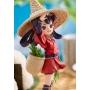 Sakuna: Of Rice and Ruin Pop Up Parade PRINCESS SAKUNA