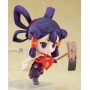 Nendoroid No. 1674 Sakuna: Of Rice and Ruin PRINCESS SAKUNA