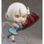 Nendoroid No. 1705 NieR Replicant Ver. 1.22474487139... KAINÉ