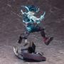 My Hero Academia S-FIRE IZUKU MIDORIYA 1/8 (Sega)