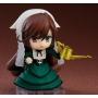 Nendoroid No. 1710 Rozen Maiden SUISEISEKI