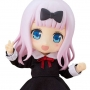 Kaguya-sama: Love is War? Nendoroid Doll CHIKA FUJIWARA