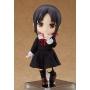 Kaguya-sama: Love is War? Nendoroid Doll KAGUYA SHINOMIYA