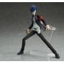Figma Persona 3 The Movie MAKOTO YUKI