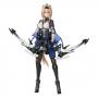 Punishing: Gray Raven Arctech Series BIANCA: VERITAS 1/8 (APEX)