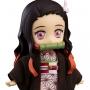 Demon Slayer: Kimetsu no Yaiba Nendoroid Doll NEZUKO KAMADO