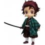 Demon Slayer: Kimetsu no Yaiba Nendoroid Doll TANJIRO KAMADO