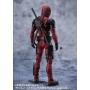 Deadpool S.H. Figuarts DEADPOOL