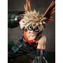 My Hero Academia B-style KATSUKI BAKUGO 1/4 (FREEing)