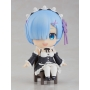 Re:Zero Starting Life in Another World Nendoroid Swacchao! REM