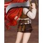Mushoku Tensei: Jobless Reincarnation ERIS BOREAS GREYRAT Bonus Edition 1/8 (Kotobukiya)