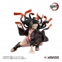 Precious G.E.M. Series Demon Slayer: Kimetsu No Yaiba KAMADO Brother & Sister Set