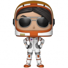 Fortnite Funko POP! Games Vinyl MOONWALKER