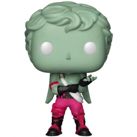 Fortnite Funko POP! Games Vinyl LOVE RANGER