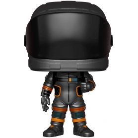 Fortnite Funko POP! Games Vinyl DARK VOYAGER