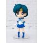 Sailor Moon Figuarts Mini SAILOR MERCURY