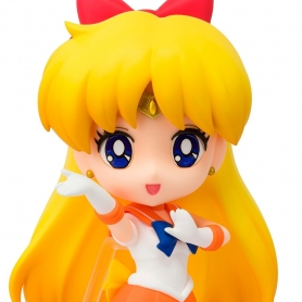 Sailor Moon Figuarts Mini SAILOR VENUS