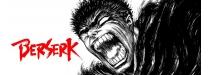 Figuras de Berserk | MegaOtaku.com