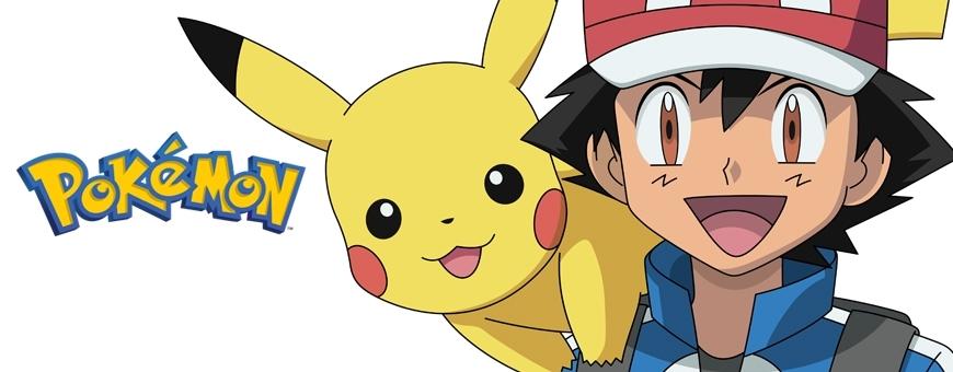 MegaOtaku | Figuras de Pokémon