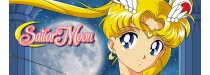 MegaOtaku | Figuras de Sailor Moon