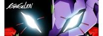 MegaOtaku | Figuras de Evangelion
