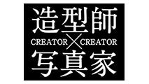 CREATOR X CREATOR