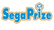 Sega Prize