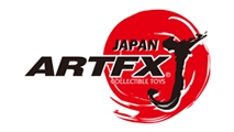 ARTFX J