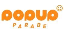 Pop Up Parade