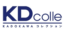 KDcolle (KADOKAWA Collection)